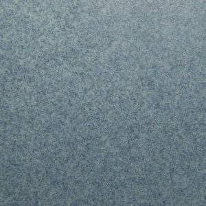 polyester flooring / interior / high-resistance / industrial
