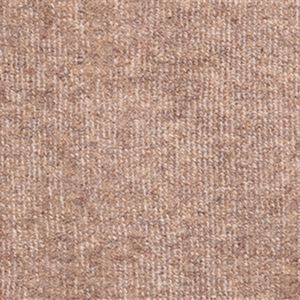 hand-woven carpet