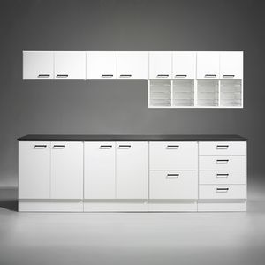 low filing cabinet