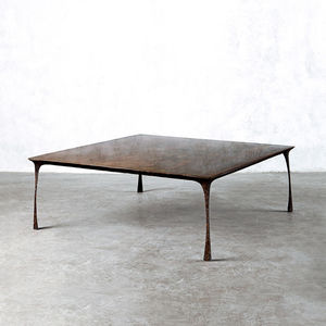 design Metal All and architecture table coffee EYeD9WIH2