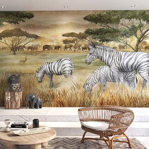 contemporary wallpaper