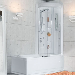 Bathtub Shower Combination All Architecture And Design Manufacturers Videos