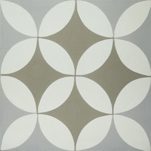 indoor encaustic cement tile