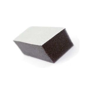 thermal-acoustic insulation / fiberglass / polyurethane foam / interior