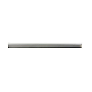 built-in lighting profile / LED / low-voltage / pathway
