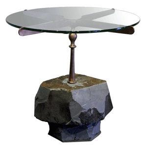 original design side table