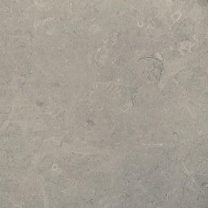 limestone stone slab