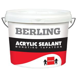 protective paint / leak-proofing / for roofs / for concrete