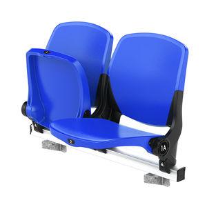 retractable stadium seating