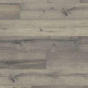 Hdf Laminate Flooring 500 Small V4, Harmonics Mill Creek Maple Laminate Flooring