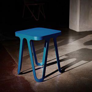 contemporary stool