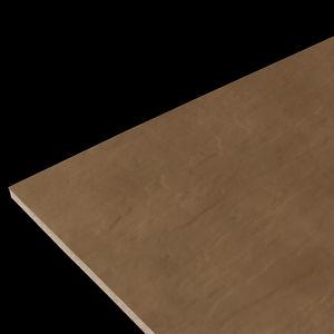 cover composite panel