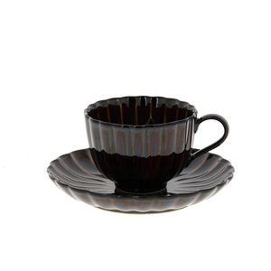 porcelain cup / commercial