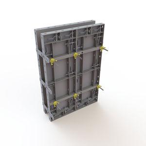 modular formwork