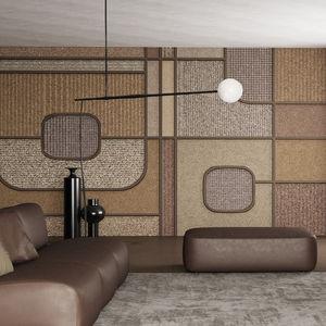 original design wallpaper
