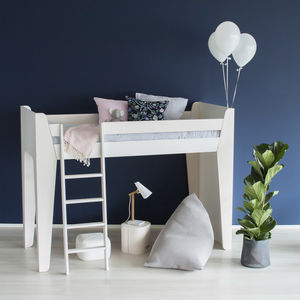 Beds Bedside Tables Loft Beds All Architecture And Design