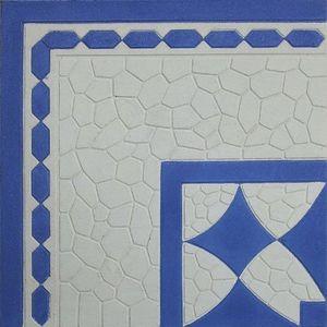 indoor encaustic cement tiles