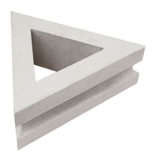 Partition Wall Concrete Block All Architecture And Design Manufacturers Videos