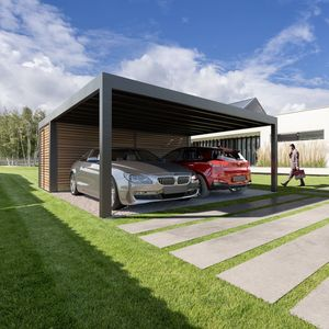 Carport All Architecture And Design Manufacturers Videos