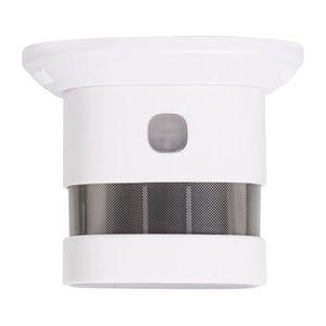 temperature detector / smoke / gas / heat