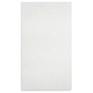 cover panel / laminate / bathroom / floor
