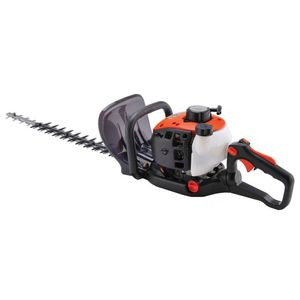 gasoline hedge trimmer