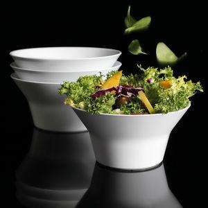 melamine bowl / home