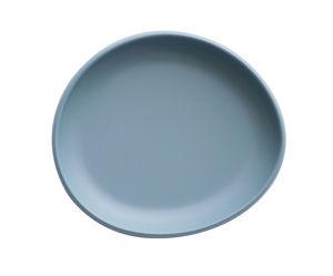 food-grade melamin serving tray / melamine / for hotel rooms / for restaurants