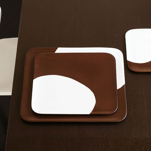 sandstone tableware / commercial / for domestic use