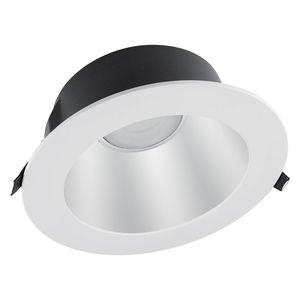recessed ceiling downlight