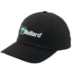 bump cap