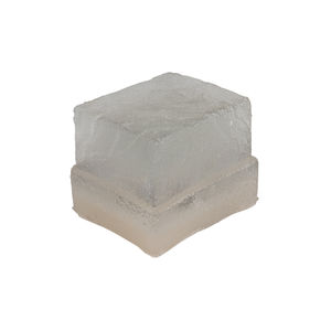 engineered stone paver / drive-over / pedestrian / anti-slip