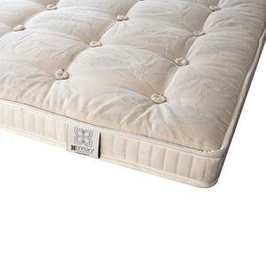 latex mattress pad
