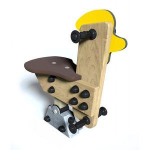 rocking toy