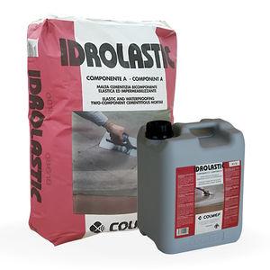 protective coating / sealing / indoor / outdoor