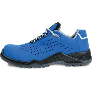 industrial use safety shoes