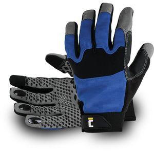 handling glove