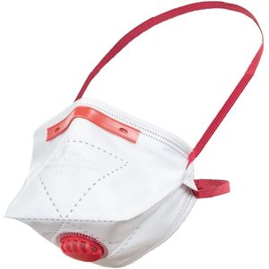 filter disposable mask