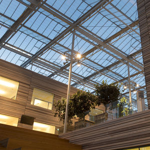 Skylight All Architecture And Design Manufacturers Videos