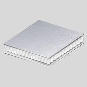 composite construction panel
