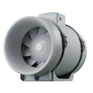 extractor fan / duct / commercial / residential