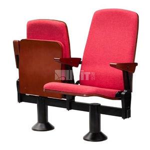 contemporary auditorium seat