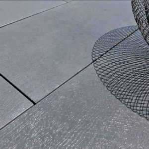 concrete paving slab