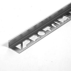 aluminum edge trim