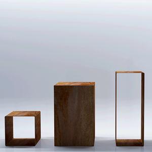 original design pedestal