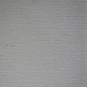 fiberglass wallcovering / for public buildings / textured / pre-painted