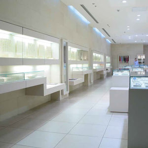 laminated glass panel / safety / for partition walls / for furniture
