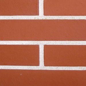 cored brick