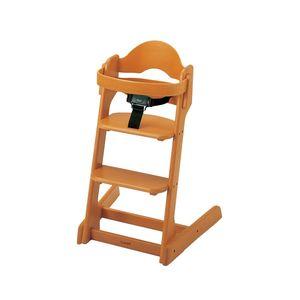 stackable highchair