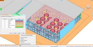 architecture software